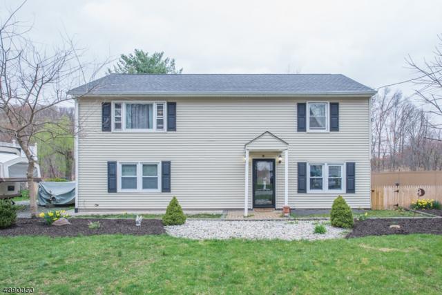 35 Front Street, Denville Twp., NJ 07834 (MLS #3549752) :: SR Real Estate Group