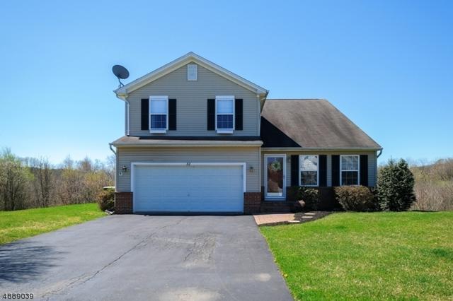 82 Alvin Sloan Ave, Washington Boro, NJ 07882 (#3549759) :: Jason Freeby Group at Keller Williams Real Estate