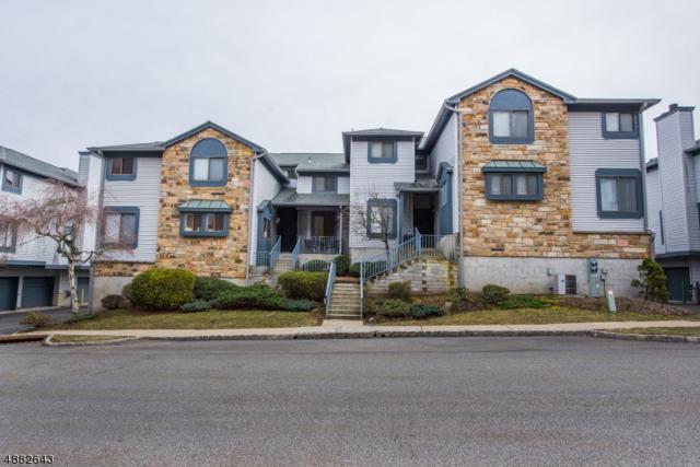 132 Overlook Dr, Independence Twp., NJ 07840 (#3549764) :: Jason Freeby Group at Keller Williams Real Estate