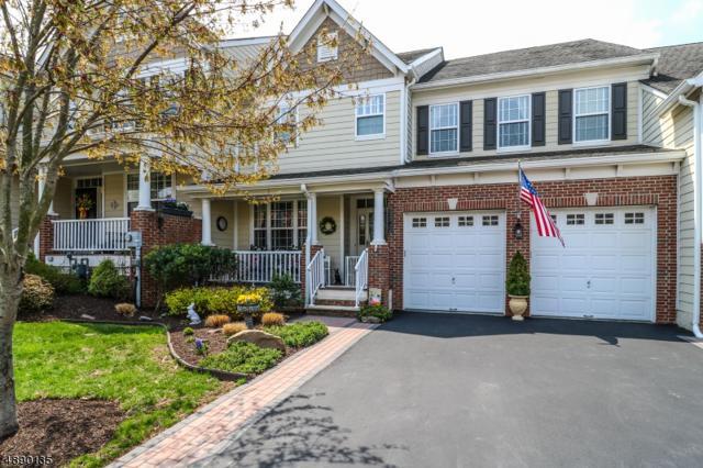 619 Heath Ct, Lambertville City, NJ 08530 (#3549795) :: Jason Freeby Group at Keller Williams Real Estate