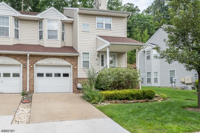 63 Rock Creek Ter, Riverdale Boro, NJ 07457 (MLS #3549892) :: The Sue Adler Team