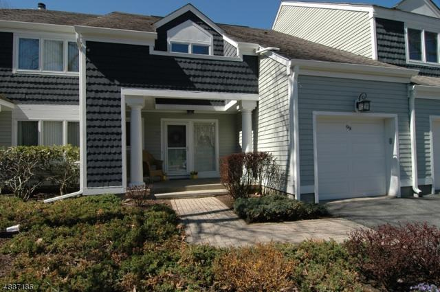 99 Sleepy Hollow, Sparta Twp., NJ 07871 (MLS #3549970) :: Coldwell Banker Residential Brokerage