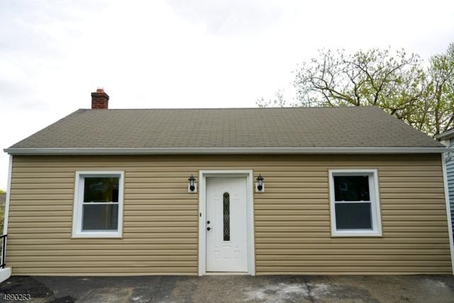 2 Chestnut Aly, Lopatcong Twp., NJ 08865 (#3550061) :: Jason Freeby Group at Keller Williams Real Estate