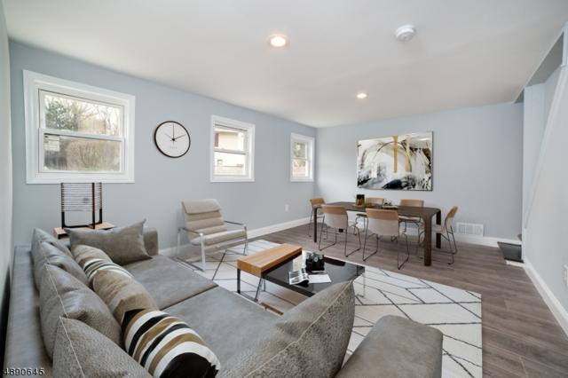 88 Mase Rd, Jefferson Twp., NJ 07849 (MLS #3550194) :: SR Real Estate Group