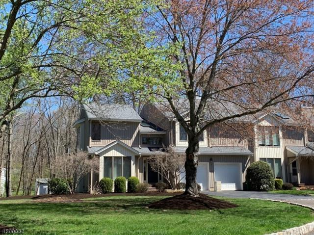 1 Redner Rd, Morris Twp., NJ 07960 (MLS #3550203) :: SR Real Estate Group