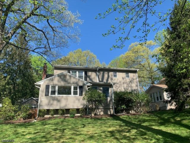 414 Parsippany Blvd, Parsippany-Troy Hills Twp., NJ 07005 (MLS #3550315) :: SR Real Estate Group