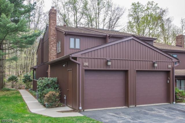 Address Not Published, Cedar Grove Twp., NJ 07009 (MLS #3550361) :: Zebaida Group at Keller Williams Realty