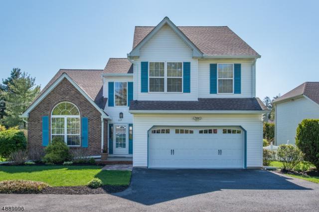 117 High St, Montclair Twp., NJ 07042 (MLS #3550399) :: Coldwell Banker Residential Brokerage