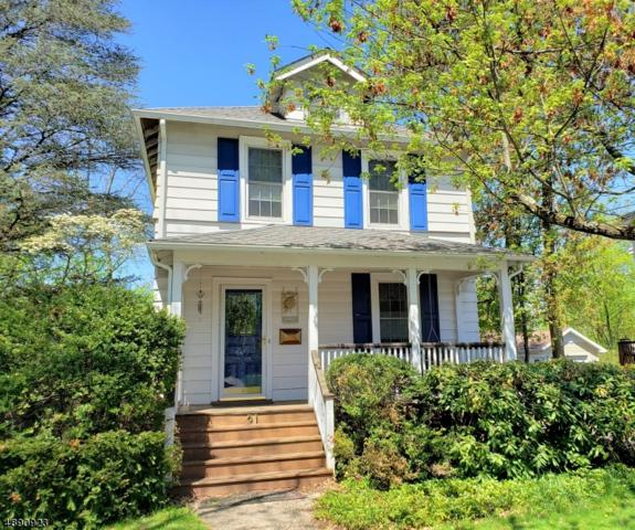 Address Not Published, West Caldwell Twp., NJ 07006 (MLS #3550449) :: Zebaida Group at Keller Williams Realty