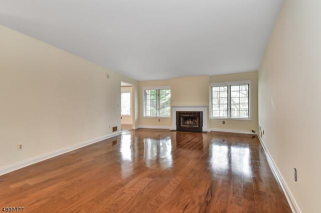 Address Not Published, Chatham Twp., NJ 07928 (MLS #3550486) :: Coldwell Banker Residential Brokerage
