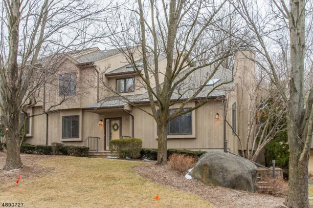 17 Sherwood Dr, Mountain Lakes Boro, NJ 07046 (MLS #3550529) :: SR Real Estate Group
