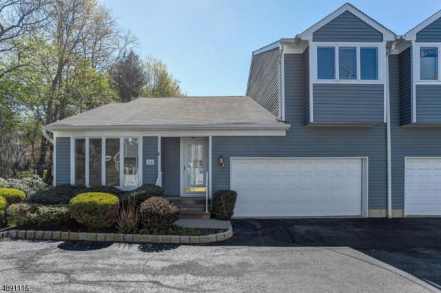 34 Meadowview Ln, Berkeley Heights Twp., NJ 07922 (#3550647) :: The Force Group, Keller Williams Realty East Monmouth