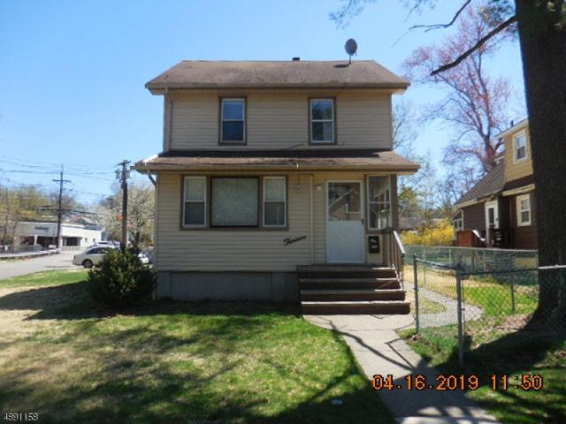 13 Elm Dr, Cedar Grove Twp., NJ 07009 (MLS #3550680) :: Zebaida Group at Keller Williams Realty