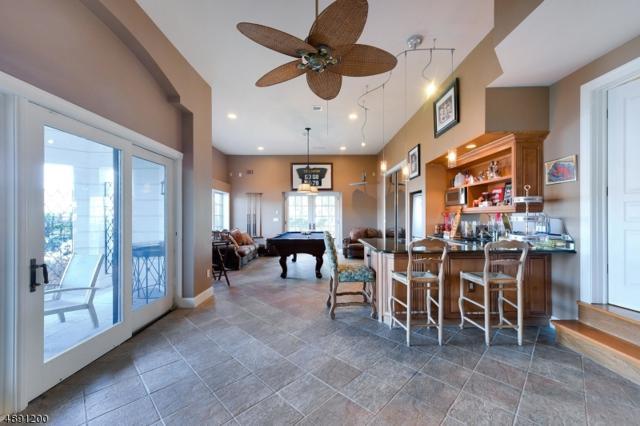 1058 Pines Lake Dr, Wayne Twp., NJ 07470 (MLS #3550943) :: Coldwell Banker Residential Brokerage
