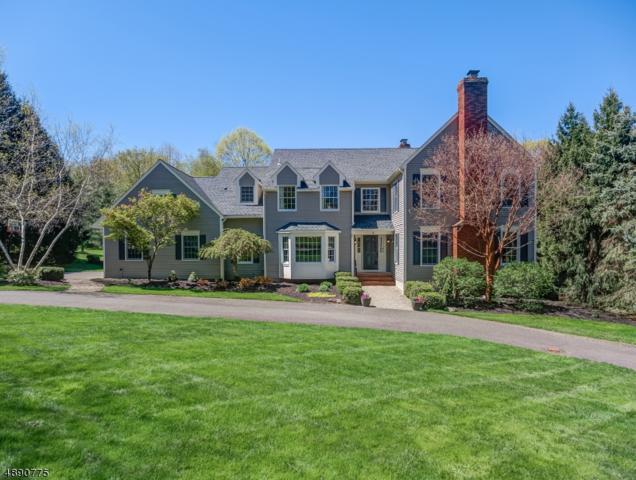 4 Coventry Rd, Mendham Boro, NJ 07945 (MLS #3551053) :: SR Real Estate Group