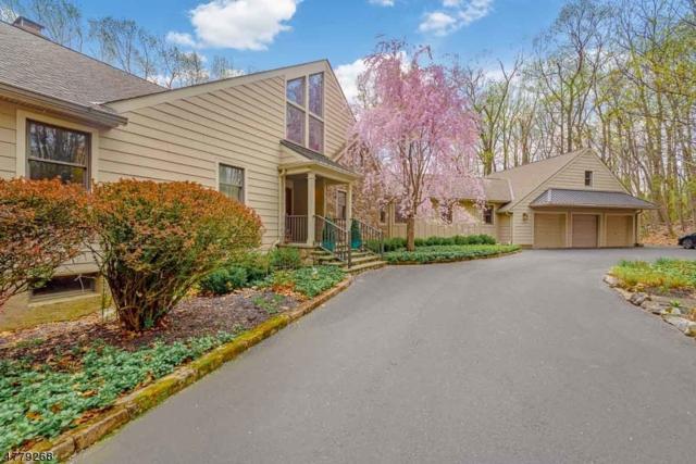 471 Sweet Hollow Rd, Alexandria Twp., NJ 08804 (MLS #3551637) :: SR Real Estate Group