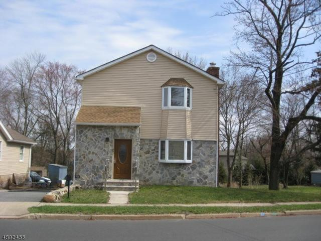 113 Ridgedale Ave, Hanover Twp., NJ 07927 (MLS #3551892) :: Weichert Realtors