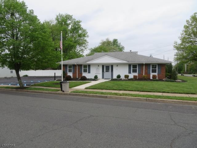 153 North Auten Ave, Somerville Boro, NJ 08876 (MLS #3552643) :: The Debbie Woerner Team