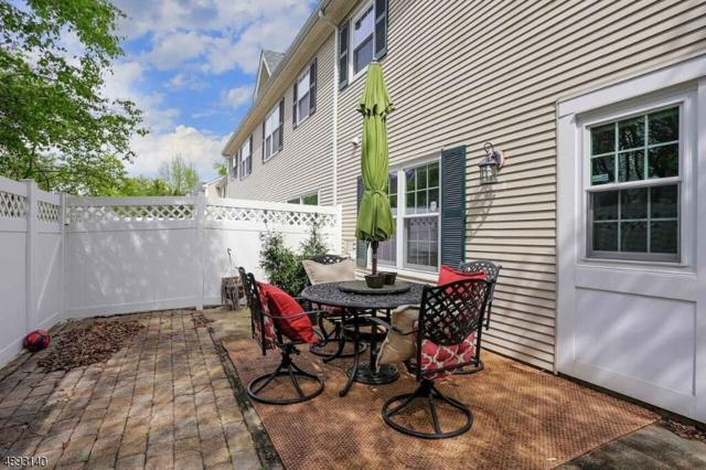 1 Onyx Ct, Franklin Twp., NJ 08823 (MLS #3552870) :: REMAX Platinum