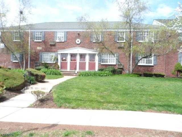 1 Colfax Mnr, Roselle Park Boro, NJ 07204 (MLS #3552877) :: REMAX Platinum
