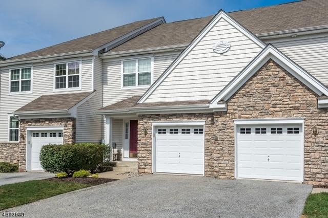 3 Lodgepole Ln, Hardyston Twp., NJ 07419 (MLS #3553422) :: Mary K. Sheeran Team