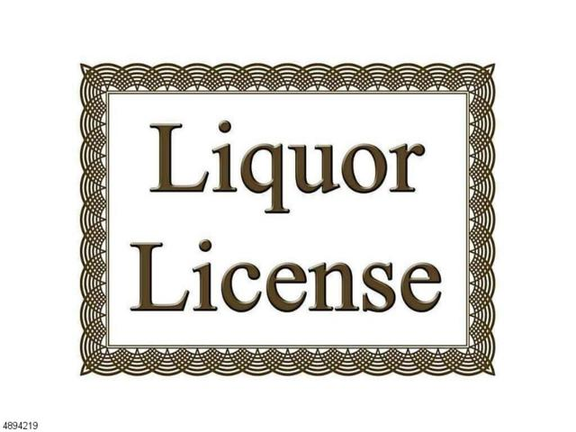 1 Liquor License Ave, Bogota Boro, NJ 07603 (#3553713) :: Group BK
