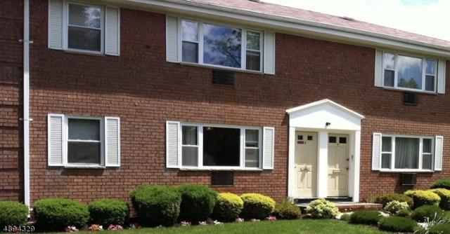 1297 Valley Rd, Wayne Twp., NJ 07470 (MLS #3553831) :: William Raveis Baer & McIntosh