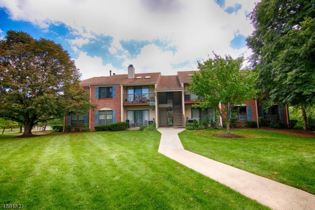 214 Irving Pl, Bernards Twp., NJ 07920 (MLS #3554228) :: SR Real Estate Group