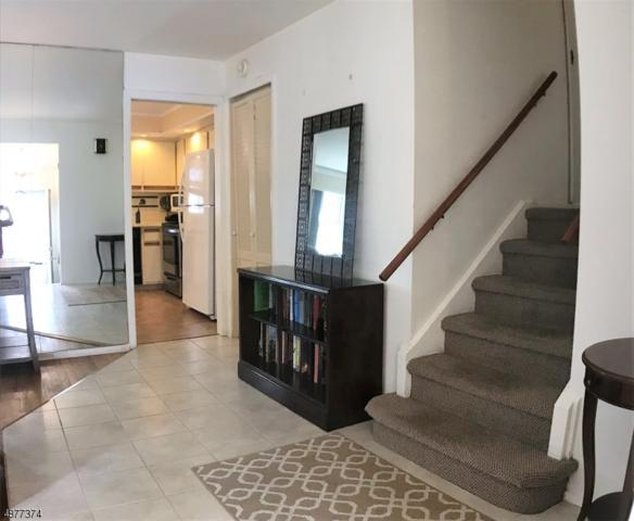 3 Calumet Ave, Rockaway Twp., NJ 07866 (MLS #3554245) :: The Dekanski Home Selling Team