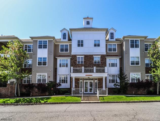 2306 Enclave Cir #2306, Franklin Twp., NJ 08873 (MLS #3554318) :: Mary K. Sheeran Team