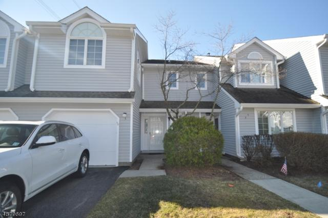 3 W Springbrook Rd, Montville Twp., NJ 07045 (MLS #3554454) :: The Sue Adler Team