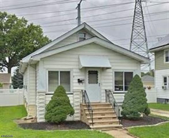 51 Barton St, Edison Twp., NJ 08837 (MLS #3554483) :: The Sue Adler Team