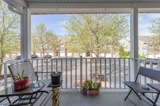 60 Carter Rd, Wanaque Boro, NJ 07420 (MLS #3554622) :: Coldwell Banker Residential Brokerage
