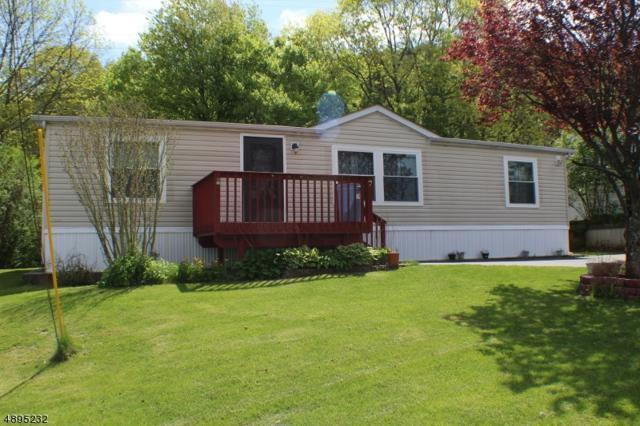 21 Skyview Dr., Franklin Boro, NJ 07416 (MLS #3554654) :: Pina Nazario