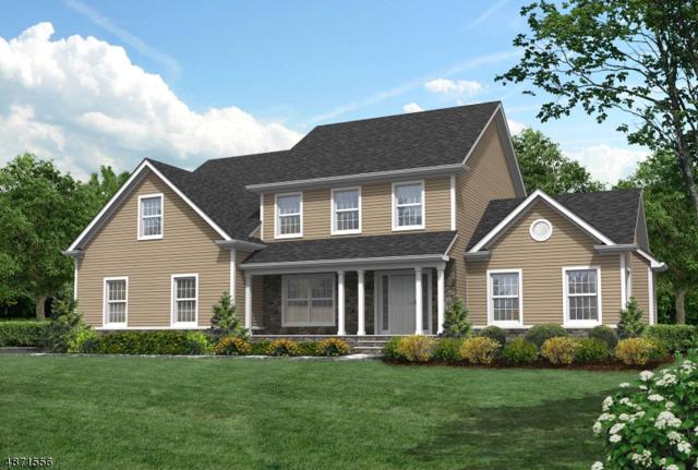 3 Pemberton Rd, Kingwood Twp., NJ 08822 (MLS #3554867) :: Weichert Realtors