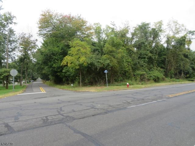 0 202/206, Bridgewater Twp., NJ 08807 (MLS #3554953) :: The Michele Klug Team   Keller Williams Towne Square Realty