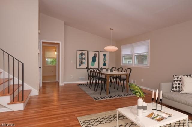 511 Scotland Rd, South Orange Village Twp., NJ 07079 (MLS #3554978) :: The Sue Adler Team