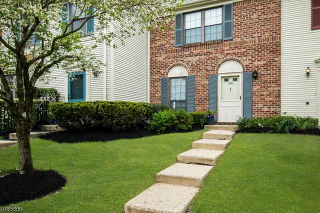 398 Penns Way, Bernards Twp., NJ 07920 (MLS #3555303) :: SR Real Estate Group