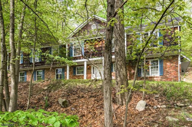 54 Green Hill Rd, Kinnelon Boro, NJ 07405 (MLS #3555309) :: Pina Nazario