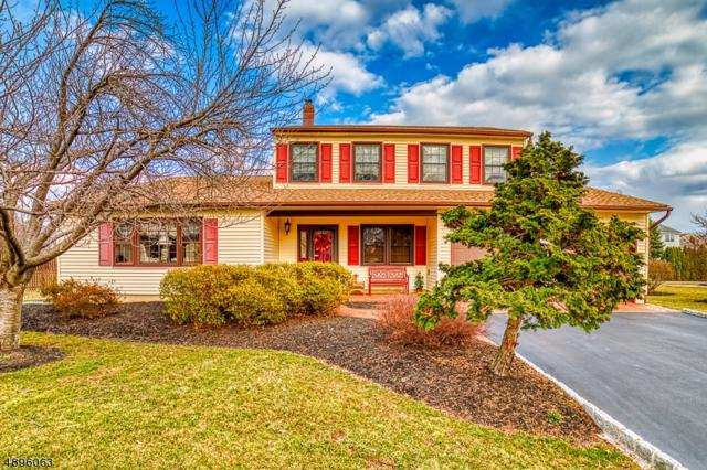 30 Eastern Dr, South Brunswick Twp., NJ 08824 (MLS #3555429) :: REMAX Platinum