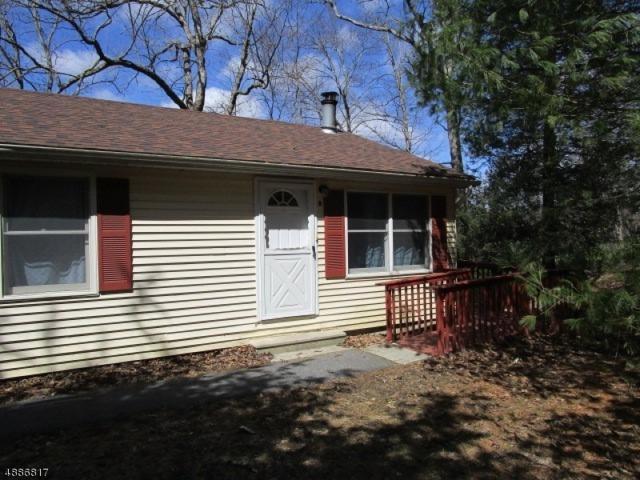 132 Hemlock Hl, Montague Twp., NJ 07827 (MLS #3555483) :: William Raveis Baer & McIntosh