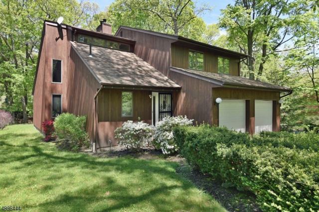 7 Overlook Rd, Bloomingdale Boro, NJ 07403 (MLS #3555781) :: William Raveis Baer & McIntosh