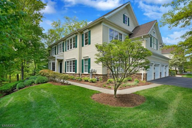 2101 Farley Rd, Tewksbury Twp., NJ 08889 (MLS #3555844) :: The Debbie Woerner Team