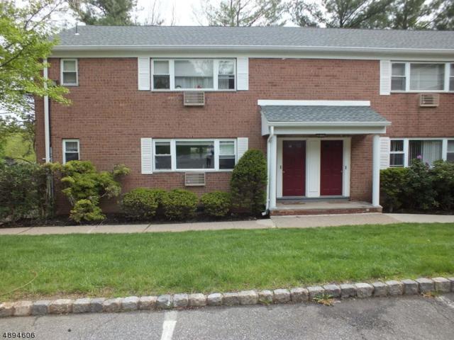 2467 Route 10, Parsippany-Troy Hills Twp., NJ 07950 (MLS #3556527) :: Mary K. Sheeran Team