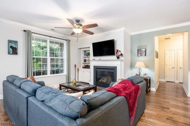 6 Pebble Rd C1, Woodland Park, NJ 07424 (MLS #3556664) :: Mary K. Sheeran Team
