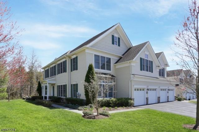 1101 Farley Rd, Tewksbury Twp., NJ 08889 (MLS #3556908) :: The Debbie Woerner Team