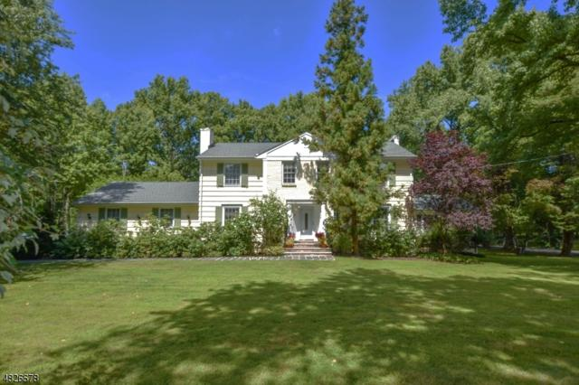 1171 Cooper Rd, Scotch Plains Twp., NJ 07076 (#3556978) :: Daunno Realty Services, LLC