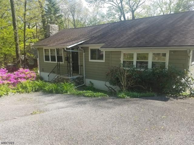 8 Anawa Rd, Vernon Twp., NJ 07422 (MLS #3557045) :: The Dekanski Home Selling Team