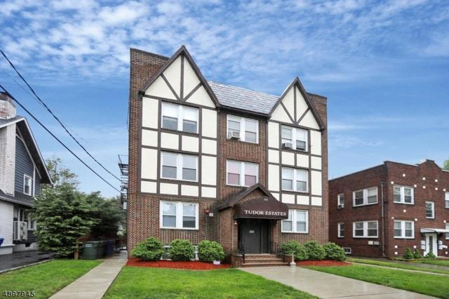 215 Orient Way, Rutherford Boro, NJ 07070 (MLS #3557133) :: REMAX Platinum