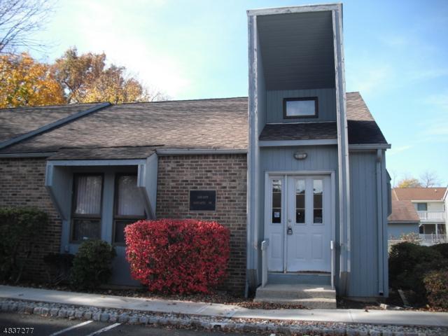 216 Stelton Rd, Piscataway Twp., NJ 08854 (MLS #3557148) :: The Debbie Woerner Team